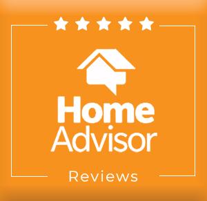 Buy Home Advisor Reviews