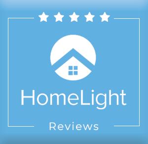 homelight agent reviews