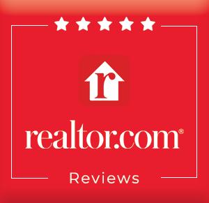 Positive Realtor Reviews