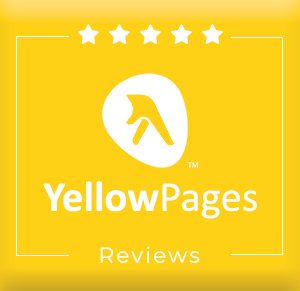 Buy Yellow Pages Reviews