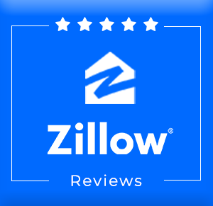 Zillow offers reviews
