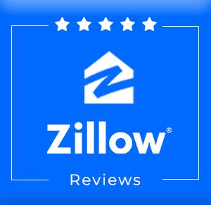Buy Zillow Reviews