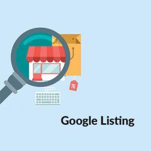buy verified gmb listing