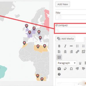 edits_map