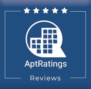 Positive Apartment Reviews