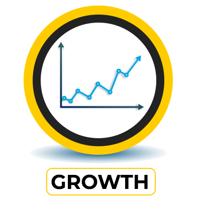 local seo package growth plan