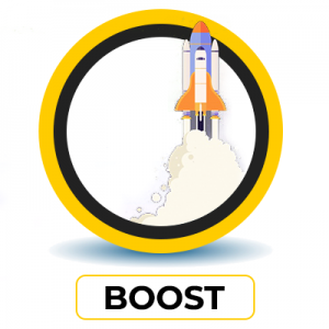 local seo package boost plan