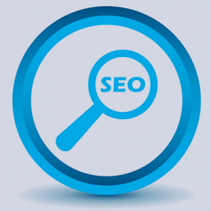 Local SEO optimization growth plan