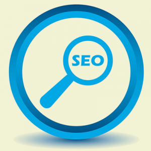 On page seo optimization boost plan