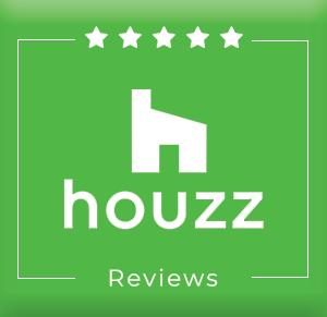 Buy Houzz Reviews