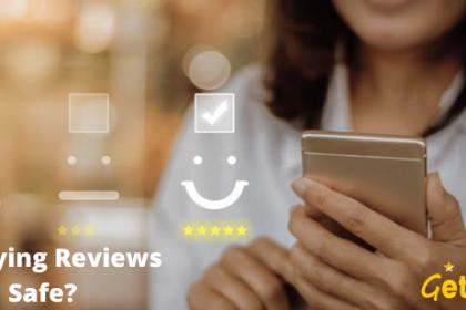 Buying Reviews