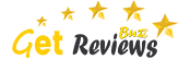 Get Reviews Buzz