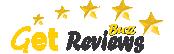 Get Reviews Buzz