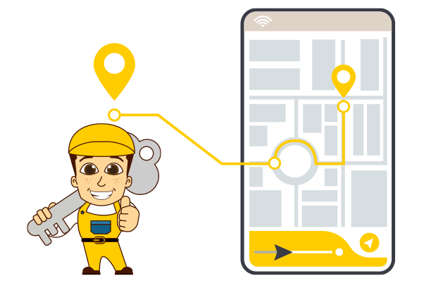 the best SEO services for locksmiths