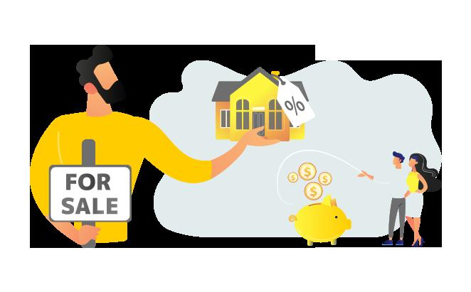 SEO for real estate website