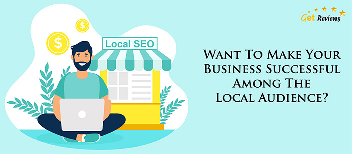 Want To Make Your Business Successful