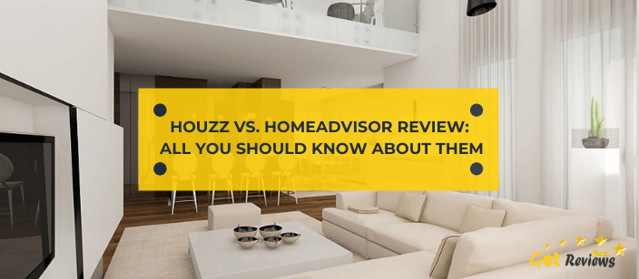 Houzz-vs.-HomeAdvisor-review_-All-You-Should-Know-About-Them