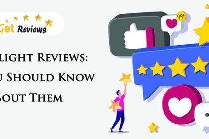 Homelight Reviews