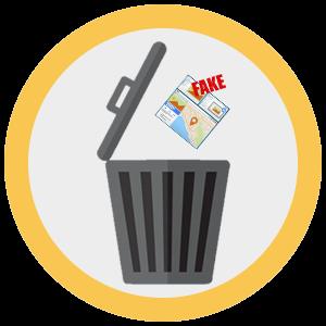 remove-fake-GMBs-2