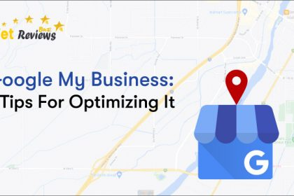 Get-Reviews-Google-My-Business-5-Tips-For-Optimizing-It