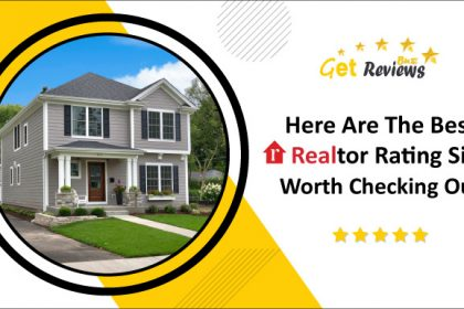 Get-Reviews-Here-are-the-best-realtor-rating-sites-worth-checking-out