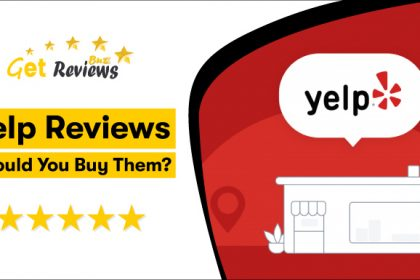 Yelp-Reviews-Should-you-buy-them