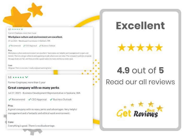 Glassdoor-Reviews-Can-You-Buy-Glassdoor-Reviews