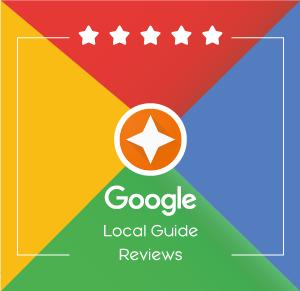 Google-Local-Guide