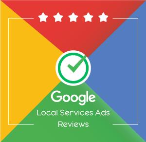 Google_Local_Ads_Reviews