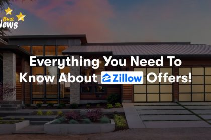 Know About Zillow Offers!
