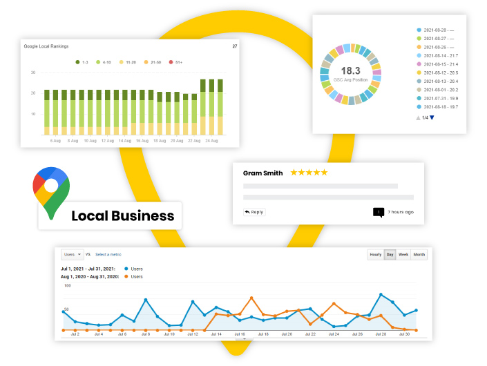Local_SEO-Packages