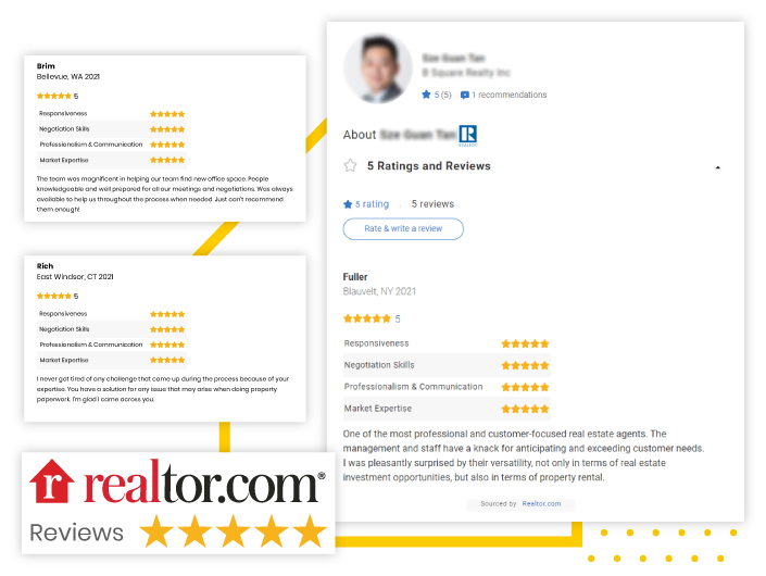 Realtor-Reviews-OG