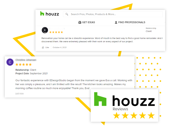 What-Is-Houzz