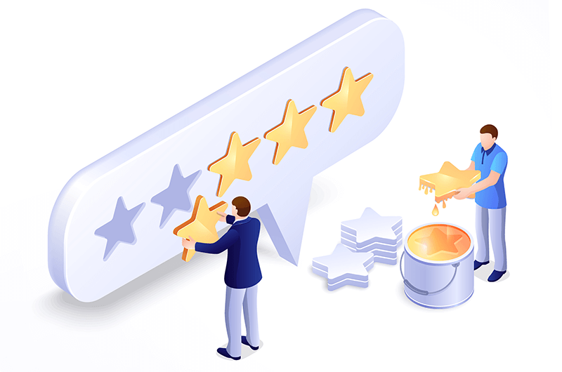 reviews-new-1